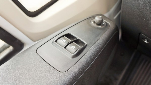 Fiat: Базар, фургоны и грузовые автомобили и транспортные средстваFiat | AC Dodávky