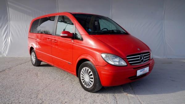 Mercedes: bazár, dodávky a úžitkové vozidlá a vozidláMercedes | AC Dodávky