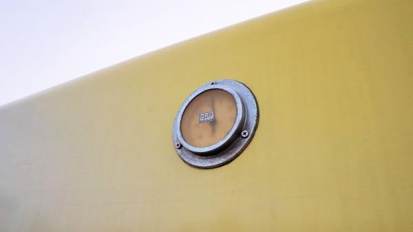Dacia: bazar, dodávky a užitkové vozy a vozidlaDacia | AC Dodávky