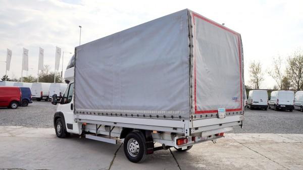 Peugeot: Bazaar, Lieferwagen und Nutzfahrzeuge und FahrzeugePeugeot | AC Dodávky