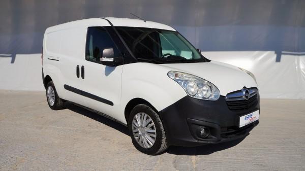 Opel: bazar, dodávky a užitkové vozy a vozidlaOpel | AC Dodávky