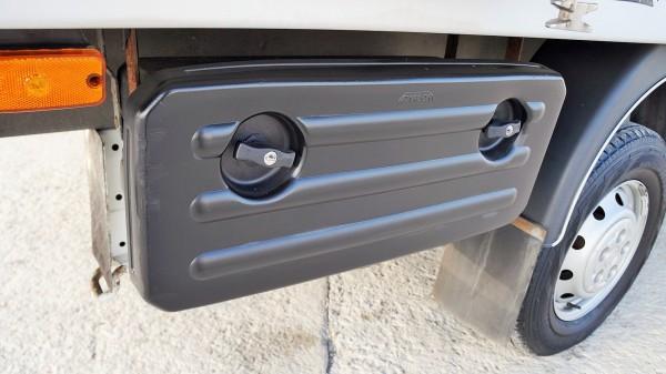 Fiat: Bazaar, Lieferwagen und Nutzfahrzeuge und FahrzeugeFiat | AC Dodávky