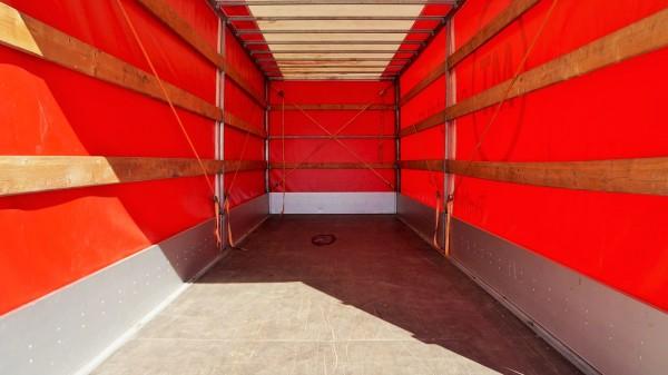 Agados: bazar, dodávky a užitkové vozy a vozidlaAgados | AC Dodávky