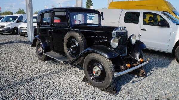 PRAGA: Bazaar, Lieferwagen und Nutzfahrzeuge und FahrzeugePRAGA | AC Dodávky