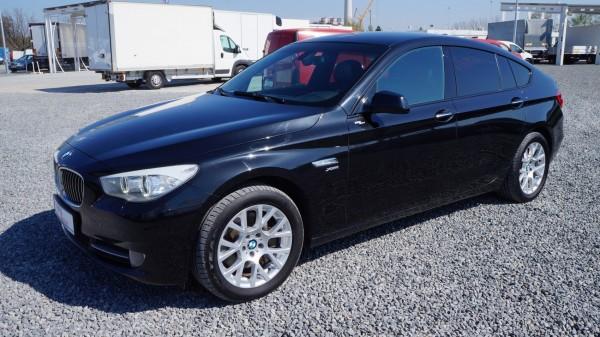 BMW: bazar, dodávky a užitkové vozy a vozidlaBMW | AC Dodávky