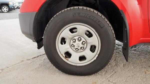 Nissan: bazar, dodávky a užitkové vozy a vozidlaNissan | AC Dodávky