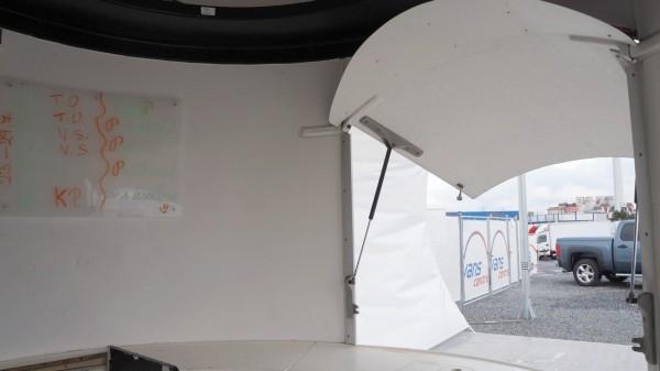 Flamingo: bazar, dodávky a užitkové vozy a vozidlaFlamingo | AC Dodávky