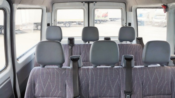 Mercedes: Bazaar, Lieferwagen und Nutzfahrzeuge und FahrzeugeMercedes | AC Dodávky
