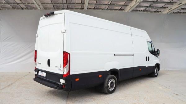 cfd990256 Fiat DUCATO 120 2.3 SKŘÍŇ 8 PALET KLIMA MĚCHY - Gabinete