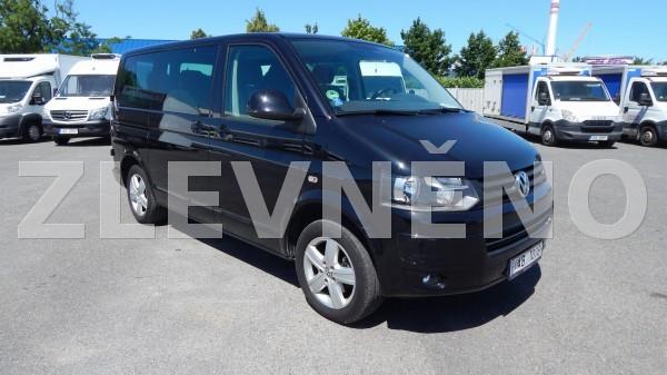 Ford-furgon