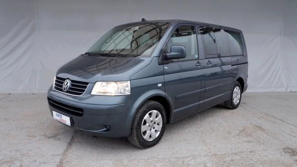 Volkswagen-osobni