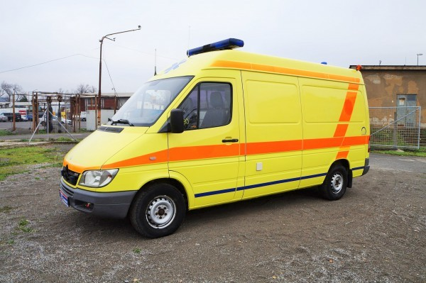 Mercedes-specialni-nastavba