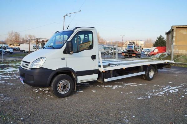 Iveco-special-truck-body