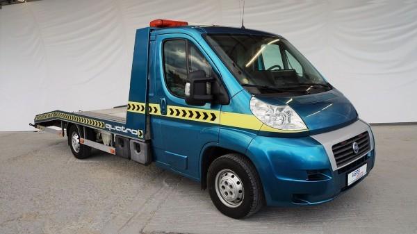 Fiat-specialni-nastavba