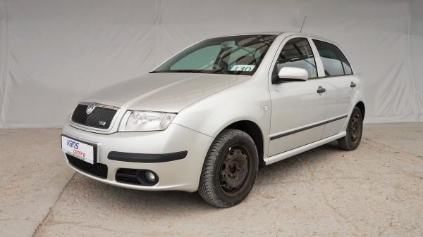 Renault-specialni-nastavba