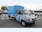 Volkswagen-platform-trailer