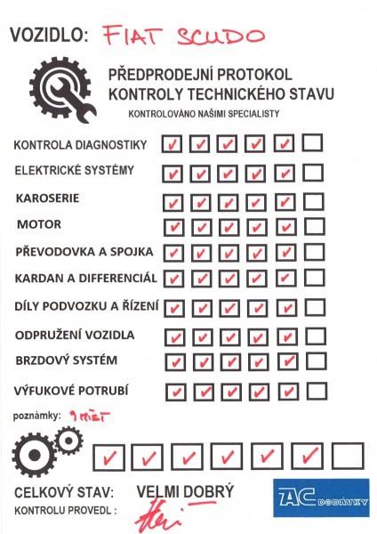 Fiat-personnel