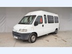 Fiat-minibus