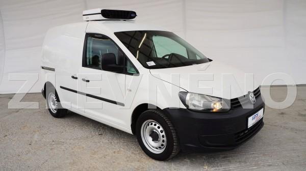 Volkswagen-chladak