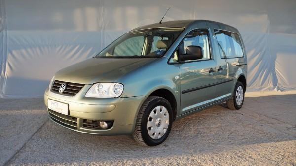 Fiat-furgon