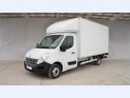 Renault-van-truck