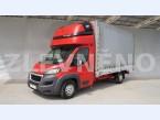 Peugeot-platform-trailer