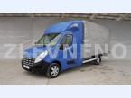 Renault-platform-trailer