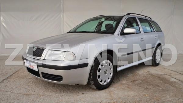 Volkswagen-furgon