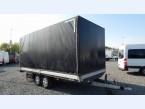 AUTOVIA-trailer