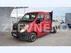 Renault-rollwagen