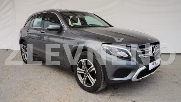 Mercedes-osobni