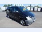 Citroën-Spezialaufbau