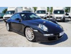 Porsche-osobni