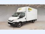 Iveco-van-truck
