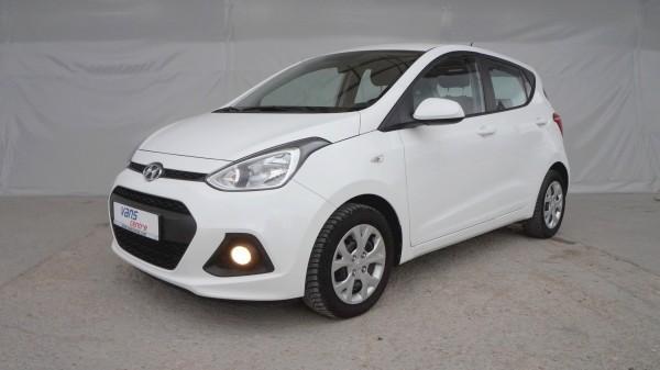 Opel-valnik