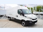 Iveco: véhicules d'occasion, utilitaires, fourgons et fourgonnettes						Iveco | AC Dodávky