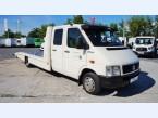 Volkswagen-special-truck-body