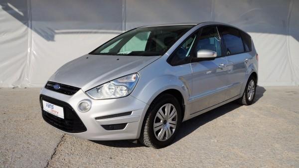 Renault-chladak