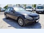 Mercedes-personen