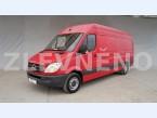 Opel-rollwagen