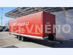 Agados-trailer