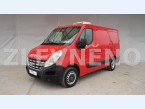 Renault-Cooler